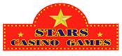 starscasinogames
